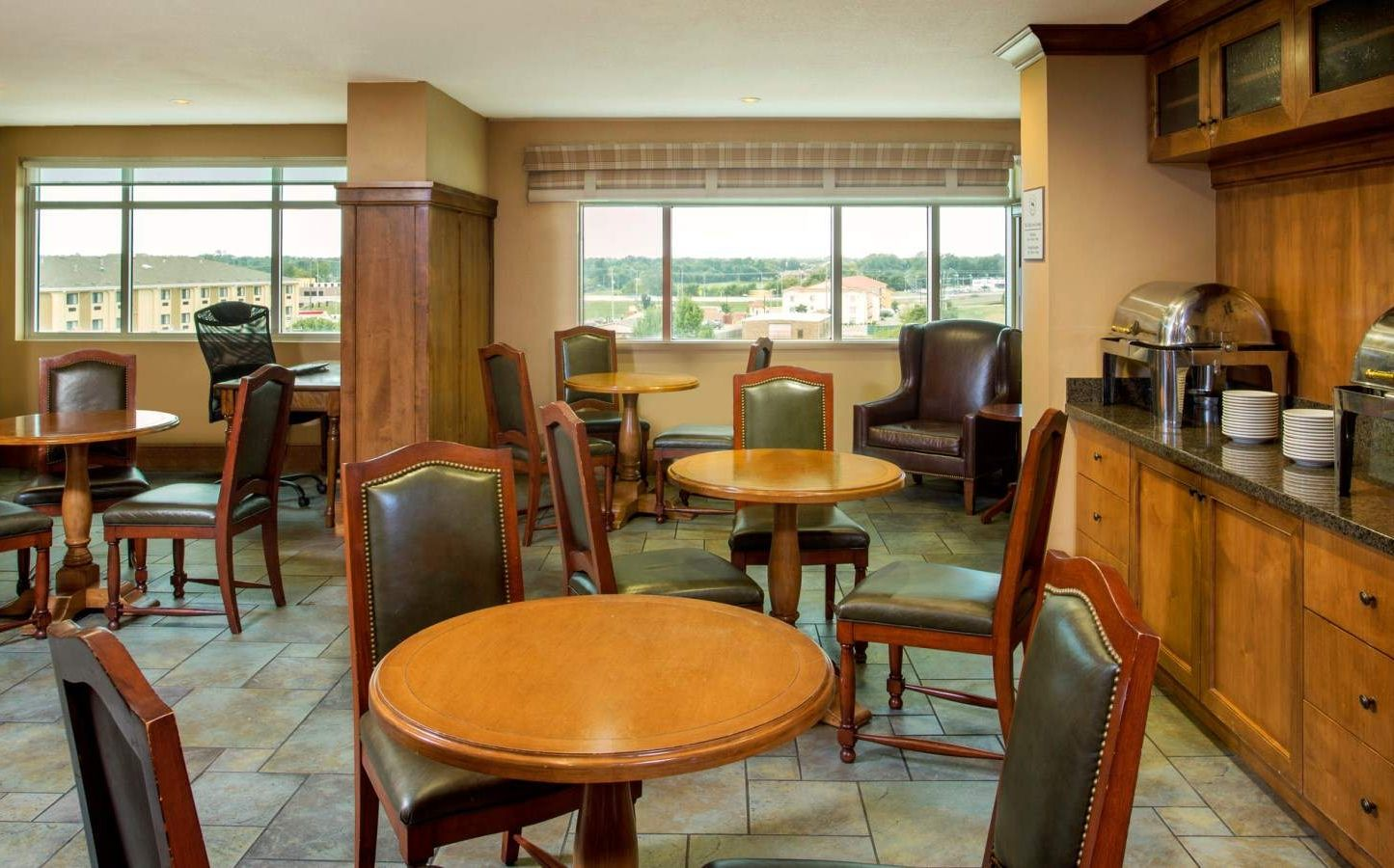 sheraton club rooms | sheraton midwest city hotel at the reed